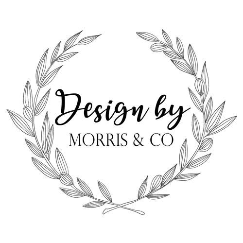 Design by Morris and Co